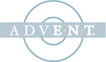 advent-advantage-logo