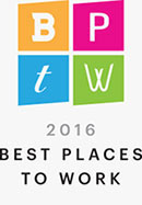 best-places-to-work-for-website2